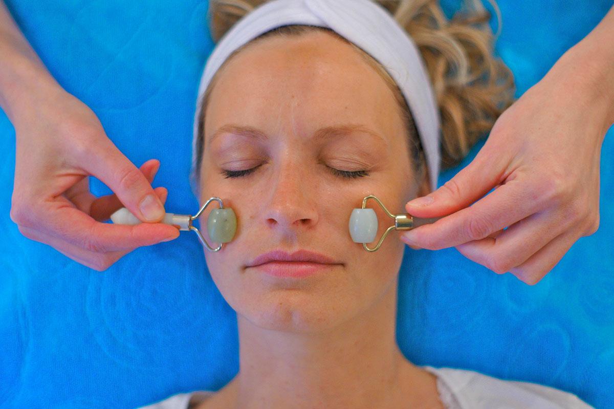Praktijk Petra Tjeertes - Cosmetische Acupunctuur