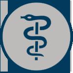 medischedisclaimerPPT