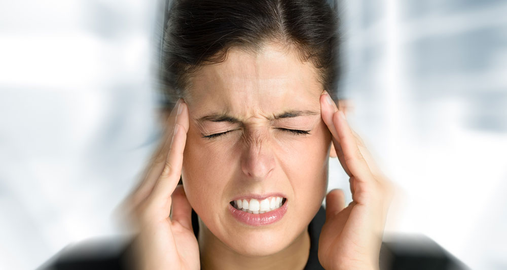 Praktijk Petra Tjeertes - hoofdpijn & Migraine