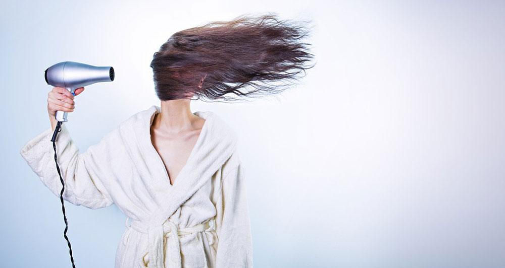 Praktijk Petra Tjeertes - menopauze