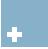 icoon_blauwvlak_kruis